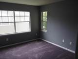 8550 Argyle Business Loop - Photo 25