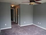 8550 Argyle Business Loop - Photo 29