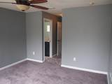 8550 Argyle Business Loop - Photo 30