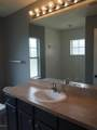 8550 Argyle Business Loop - Photo 35