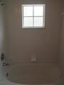 8550 Argyle Business Loop - Photo 36