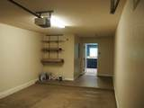 8550 Argyle Business Loop - Photo 41