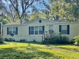 5050 Lucille Dr - Photo 1