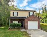 13054 Old St Augustine Rd - Photo 1