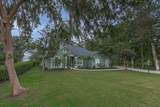 111 Fairway Oaks Dr - Photo 3