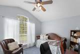 111 Fairway Oaks Dr - Photo 32