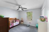111 Fairway Oaks Dr - Photo 34