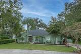 111 Fairway Oaks Dr - Photo 7