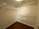 10435 Midtown Pkwy - Photo 11