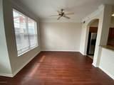 10435 Midtown Pkwy - Photo 4
