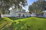 591 Chestwood Chase Dr - Photo 41