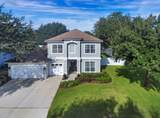 591 Chestwood Chase Dr - Photo 42