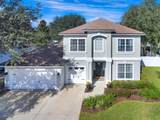 591 Chestwood Chase Dr - Photo 43
