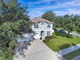 591 Chestwood Chase Dr - Photo 44