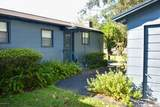 5877 Old Timuquana Rd - Photo 10