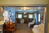 5877 Old Timuquana Rd - Photo 11