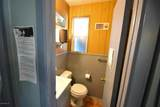 5877 Old Timuquana Rd - Photo 14
