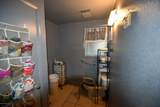 5877 Old Timuquana Rd - Photo 19
