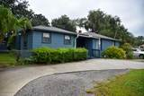 5877 Old Timuquana Rd - Photo 2