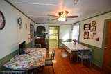 5877 Old Timuquana Rd - Photo 21