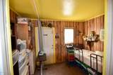 5877 Old Timuquana Rd - Photo 24