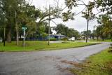 5877 Old Timuquana Rd - Photo 7