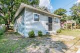 1222 Fairfax St - Photo 2
