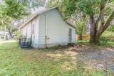 1222 Fairfax St - Photo 23