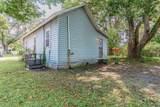 1222 Fairfax St - Photo 26