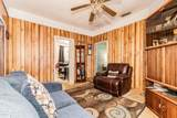 1222 Fairfax St - Photo 7