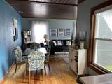 1524 Linden Ave - Photo 3