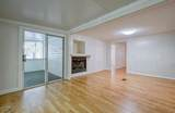 2455 Oleander Ave - Photo 20