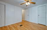 2455 Oleander Ave - Photo 22