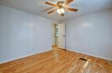 2455 Oleander Ave - Photo 23
