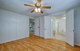 2455 Oleander Ave - Photo 24