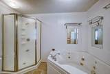 2455 Oleander Ave - Photo 26