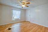 2455 Oleander Ave - Photo 30
