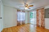 2455 Oleander Ave - Photo 31