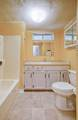 2455 Oleander Ave - Photo 34