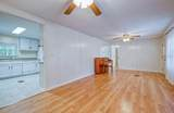 2455 Oleander Ave - Photo 36