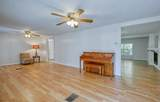 2455 Oleander Ave - Photo 38