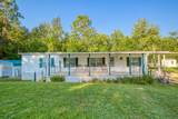 2455 Oleander Ave - Photo 4