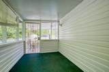 2455 Oleander Ave - Photo 42