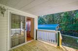2455 Oleander Ave - Photo 49