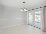 2457 Seabury Pl - Photo 10