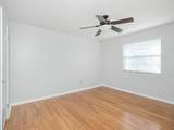 2457 Seabury Pl - Photo 13