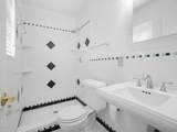2457 Seabury Pl - Photo 14