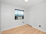 2457 Seabury Pl - Photo 15