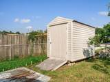 2457 Seabury Pl - Photo 23
