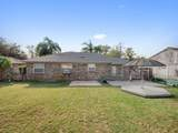 2457 Seabury Pl - Photo 25